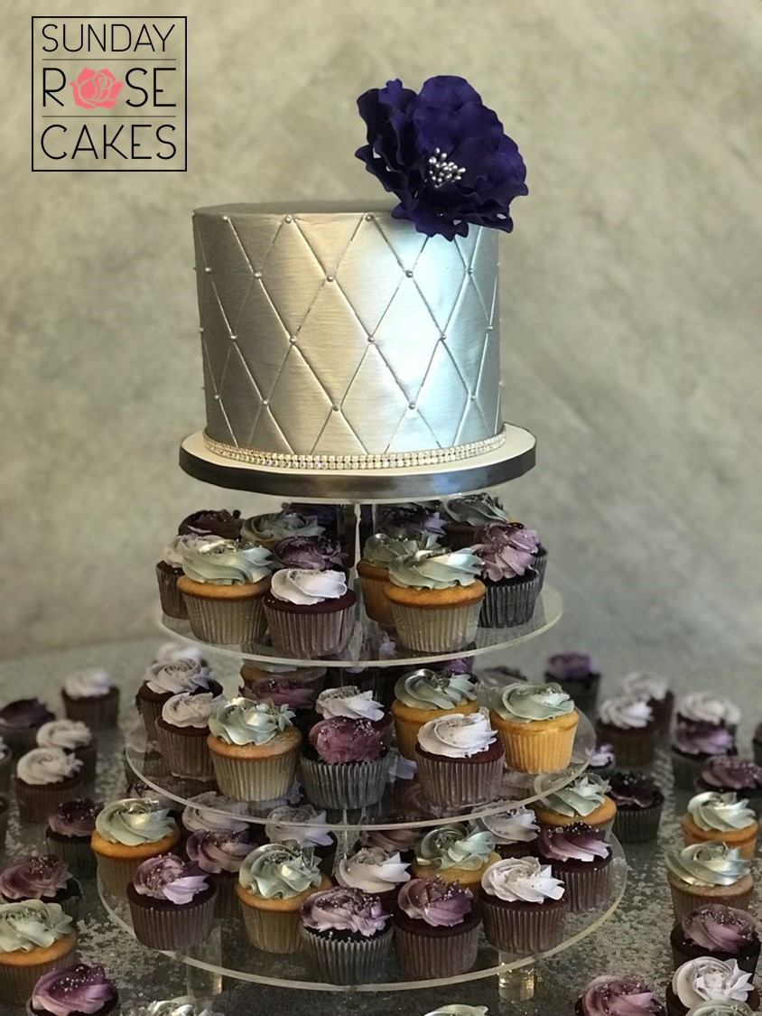 Cake Decorating Classes Near Fredericksburg Va : Wedding Cakes Cupcakes, Desserts Fredericksburg VA